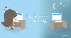 long_distance_relationship_by_jecamarionne-d5d57zw