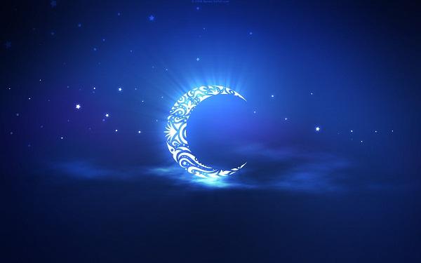 ramadan-wallpaper-r
