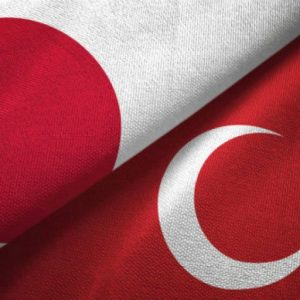 cropped-depositphotos_246171600-stock-photo-japan-turkey-flags-together-textile-1.jpg