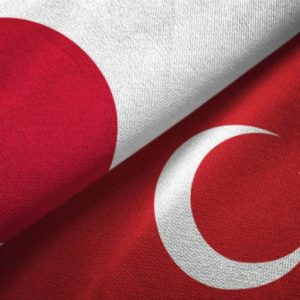 cropped-depositphotos_246171600-stock-photo-japan-turkey-flags-together-textile.jpg