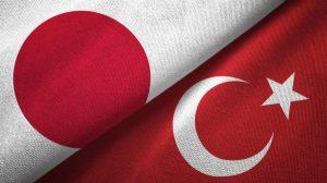depositphotos_246171600-stock-photo-japan-turkey-flags-together-textile