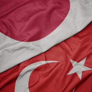 Turkey-Japan-Nov24-shutterstock